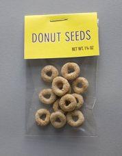 donutseeds