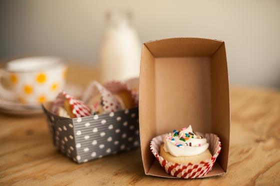 Granola Girl Bakes || Confettie Cookies_0010