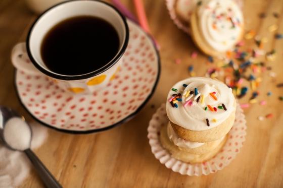 Granola Girl Bakes || Confettie Cookies_0014